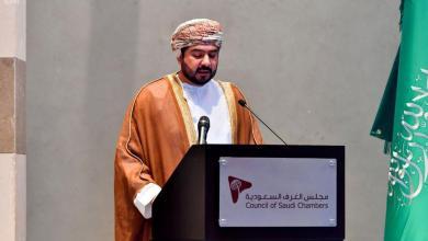 Photo of مسؤول عماني: افتتاح المنفذ البري بين سلطنة عُمان والمملكة قريبًا