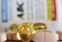 "Photo of فيتامين ""د"".. فوائد صحية ونفسية وهذه أهم مصادر الحصول عليه"