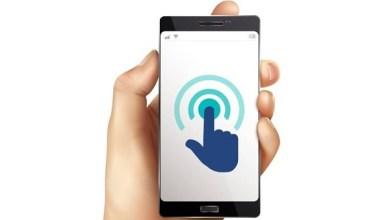 صورة 23 حقاً يجب على موفري خدمات الاتصالات تقديمها للمستخدمين والعملاء