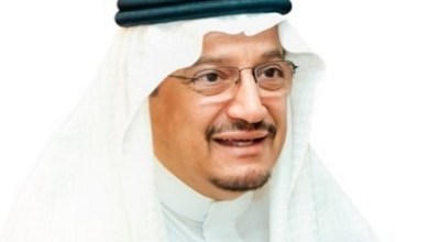 Photo of وزير التعليم يؤكد دور الجامعات في تطوير المهنة المالية والمحاسبية
