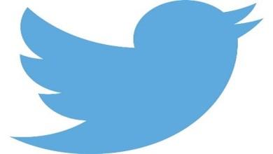Photo of تويتر يطلق ميزة ردود الفعل التعبيرية