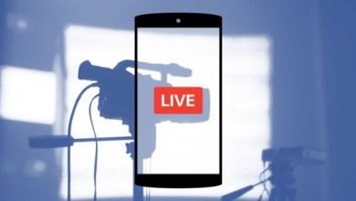 Photo of تقارير.. تقنيات فيسبوك وإنستجرام لن تكون مجانية لتلك الفئة