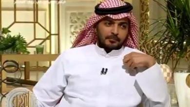 Photo of التويجري: برنامج رامز جلال تافه ومبتذل  (فيديو)