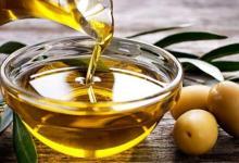 Photo of دراسة: استخدام زيت الزيتون بدلا من الزيوت العادية قد يقلل الإصابة بهذه الأمراض