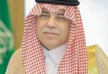 Photo of وزير التجارة يوافق على اللائحة التنفيذية لنظام الامتياز التجاري
