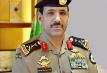Photo of مدير الأمن العام يترأس اجتماع اللجنة الأمنية الثالث للحج