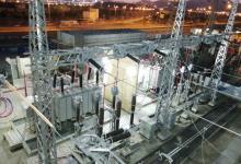 "Photo of ""السعودية للكهرباء"" تُنفذ مشاريع بقيمة 1300 مليون ريال بموسم الحج"