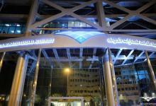 """صورة """"عقارات الدولة"""": الانتهاء من تنظيم وإصدار صك أرض جنوب مطار المدينة المنورة"""