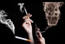 صورة أبرزها عدم التدخين.. 7 وصايا للوقاية من الجلطات