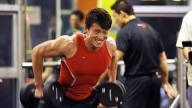 """صورة """"ارتجاف"""" العضلات بعد ممارسة الرياضة.. 5 أسباب و4 حلول"""