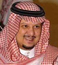 "Photo of إدارة النصر تقرر تجديد الثقة في الجهاز الفني بقيادة ""ماميتش"""