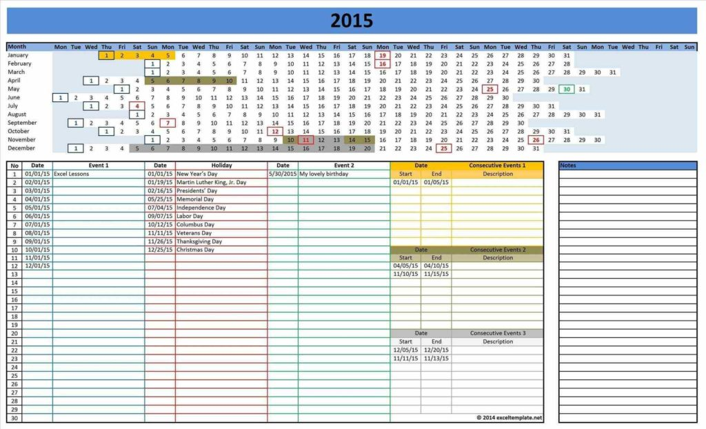 Accounting Spreadsheets Free and Spreadsheet Template Free Laobingkaisuo Accounting Templates