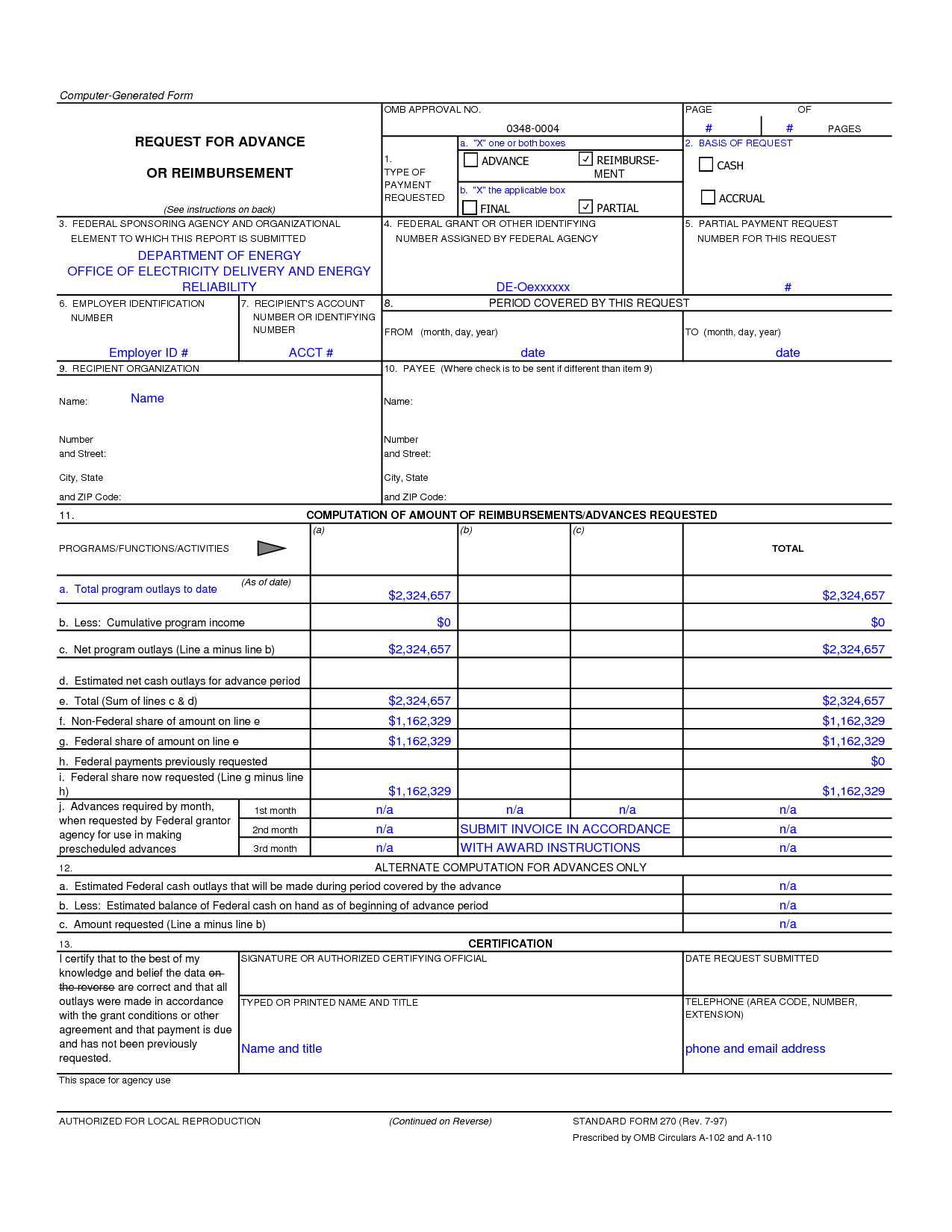 Air Conditioning Invoice Template and Puter Repair Invoice Template Pdf Invoice Example