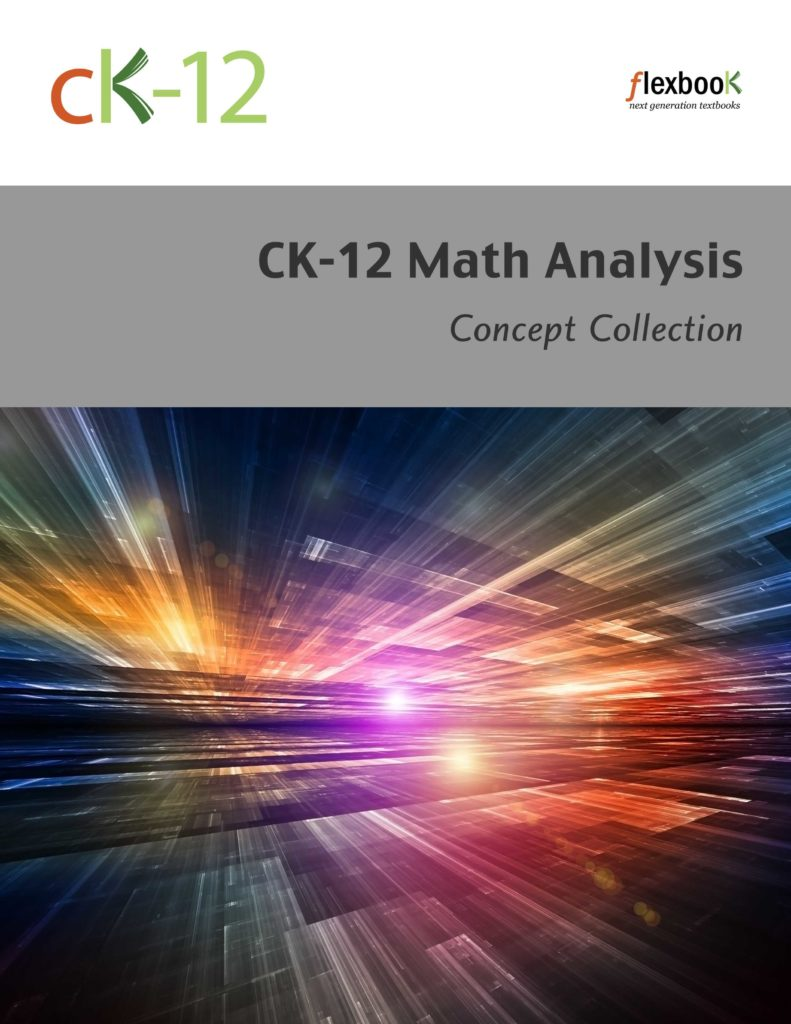Analytic Geometry Grade 10 Worksheets and Parabolas and Analytic Geometry Ck 12 Foundation