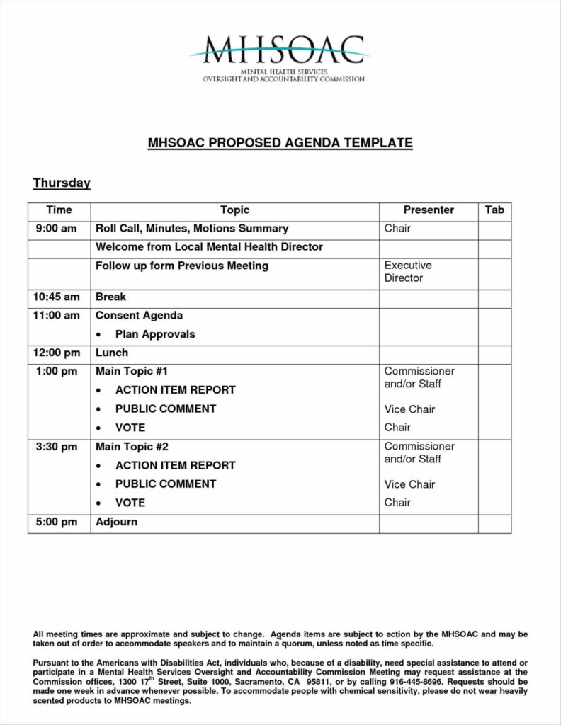 Balance Sheets Template and Pro Balance Sheet Templates forma Balance Sheet Memo Templates