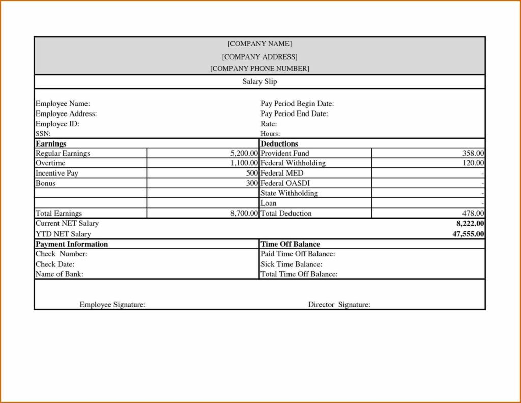 Bill Of Quantities Excel Template and Template Free Petty Cash Template Images Spreadsheet Excel