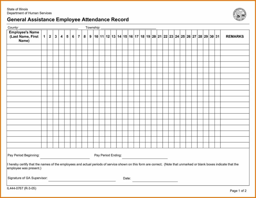 Bill Paying organizer Template and Reading Response forms and Graphic organizers Scholastic Reading