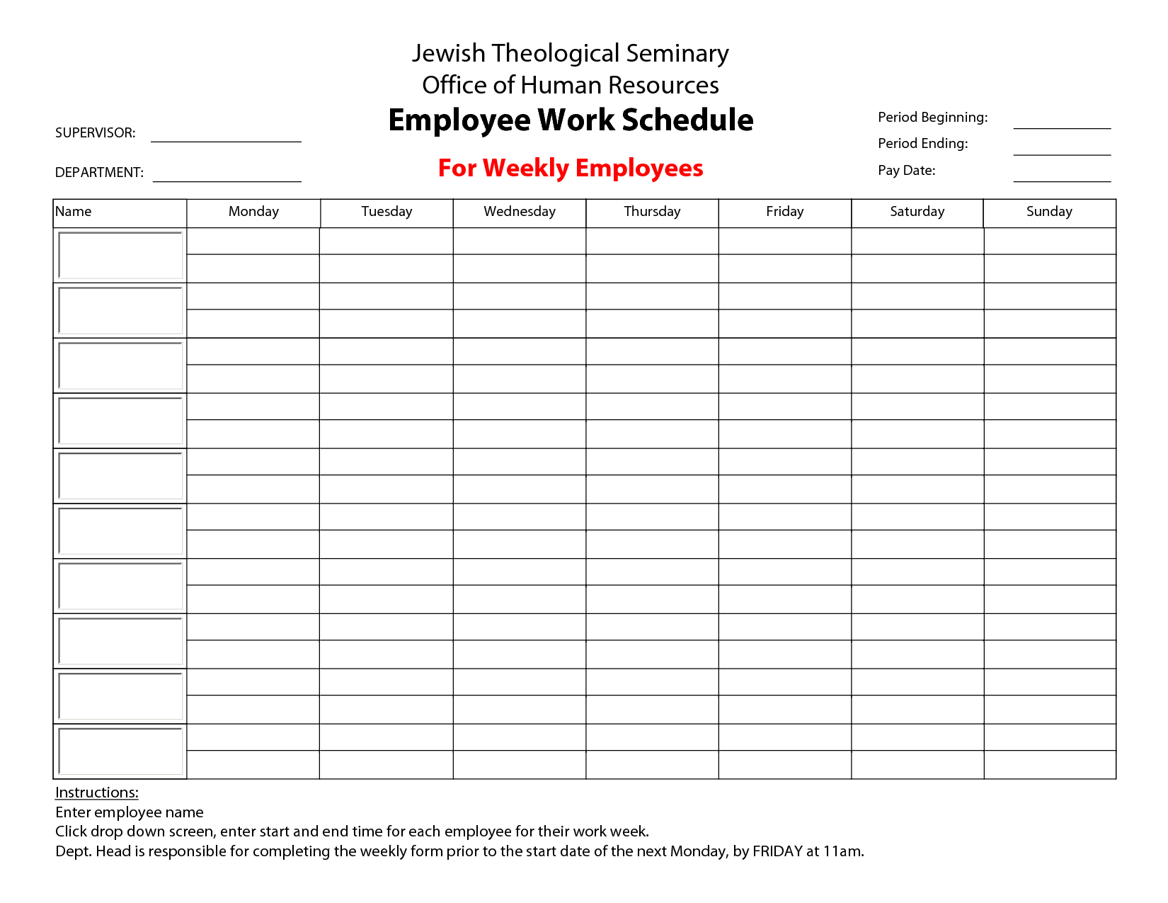 Chemical Inventory Template Excel and Excel Spreadsheet that Calculates Time Worked Wolfskinmall