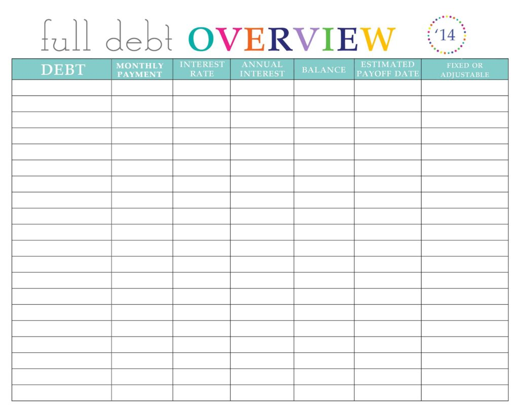 Church Tithe and Offering Spreadsheet and Rental Spreadsheet Template Haisume