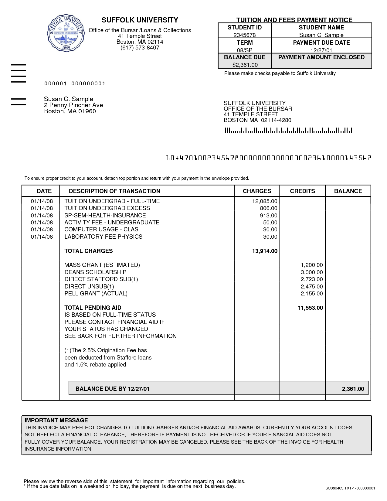 Consultant Invoice Template Free and Legal Invoice Template Free Excel Templates