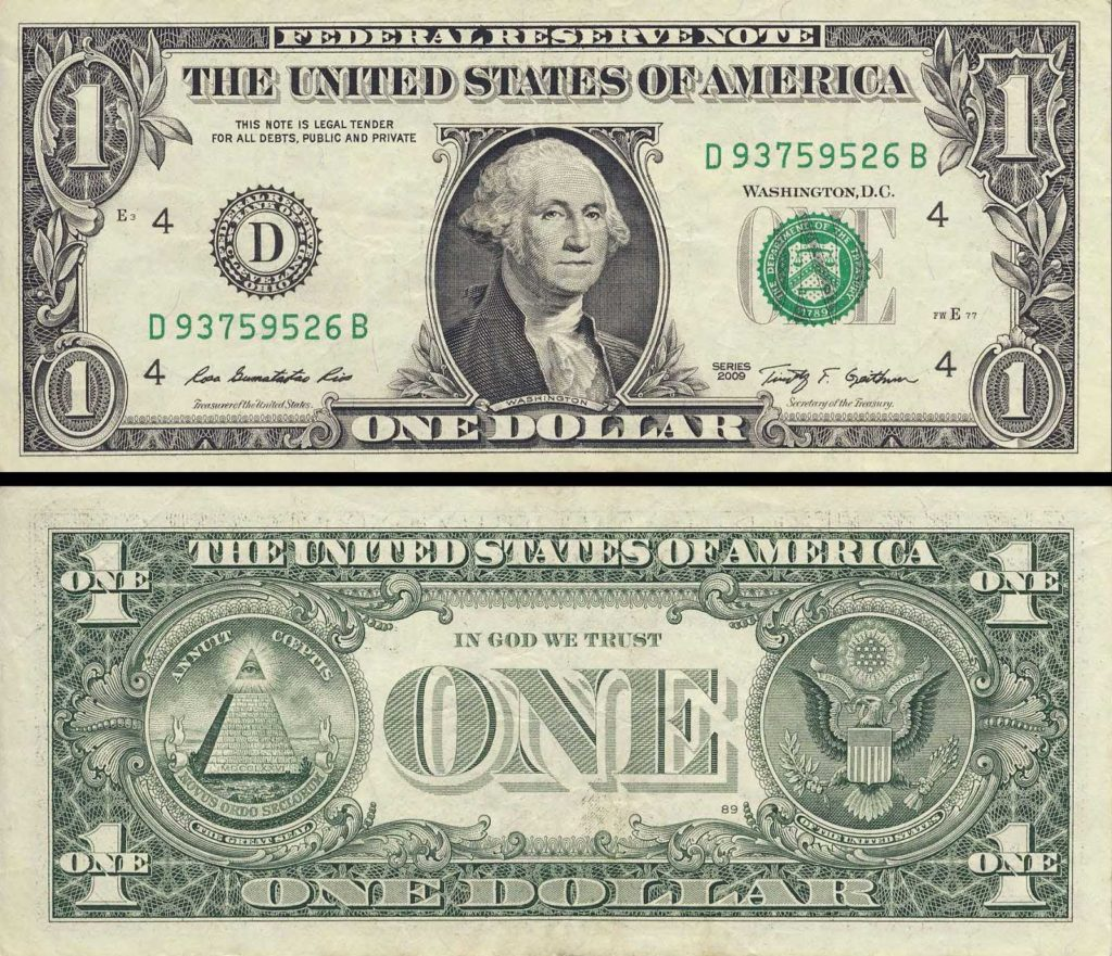 Custom Dollar Bill Template and 20 Dollar Bill Template Virtren