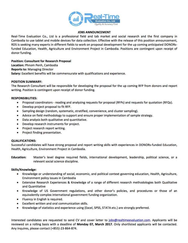 Data Analysis Report Sample and Report Writing Skills Cv