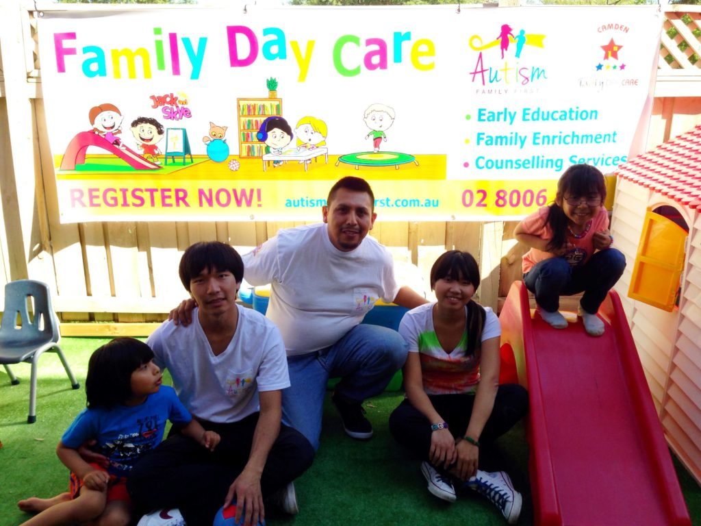 Day Care Philosophy Statement Examples and Family Day Care We Hear You