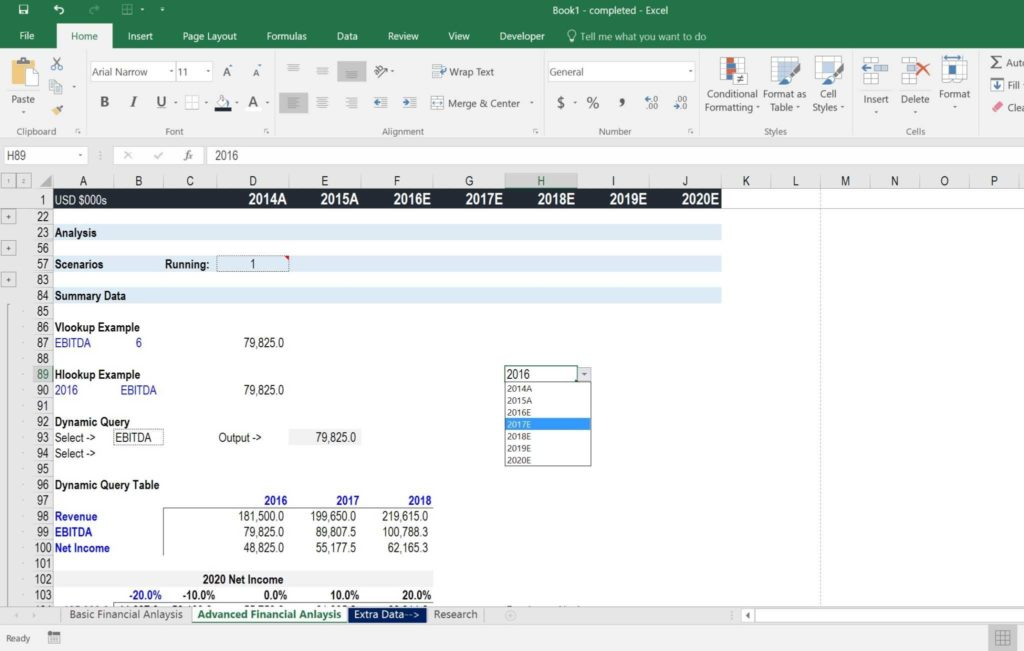 Debt Reduction Spreadsheet Free and Wolfskinmall