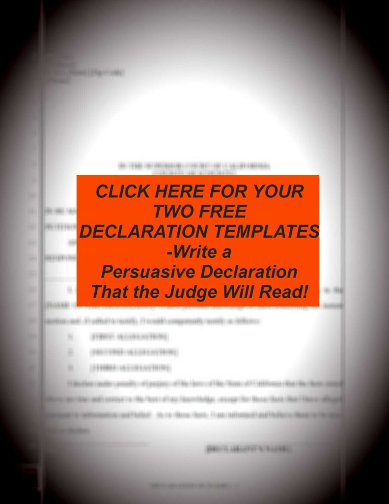 Divorce Financial Planning Worksheet and Divorce Blog Carlsbad Ca Divorce Lawyer and Mediator Law