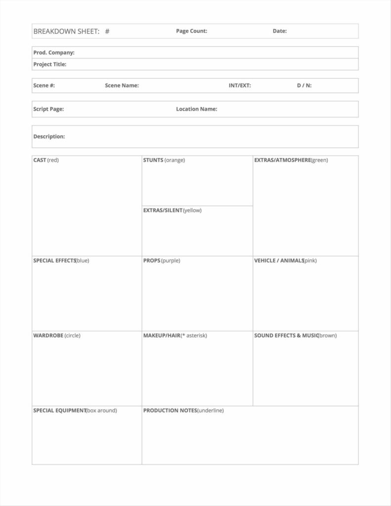 Driver Daily Log Sheet Template and Template Best Business Log Driver Log Sheet Template Book Template