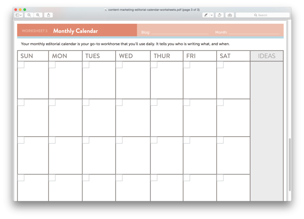 Employee Schedule Excel Spreadsheet and 15 New social Media Templates to Save You even More Time