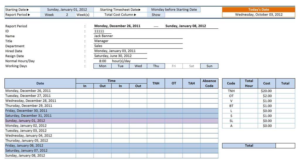 Employee Schedule Excel Spreadsheet and Employee Scheduling tool Excel and Work Schedule Excel Templates