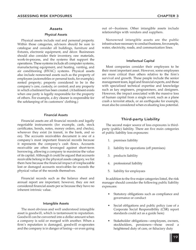 Estate Planning Worksheet and Life Insurance Planning tools Techniques Nationalunderwriter