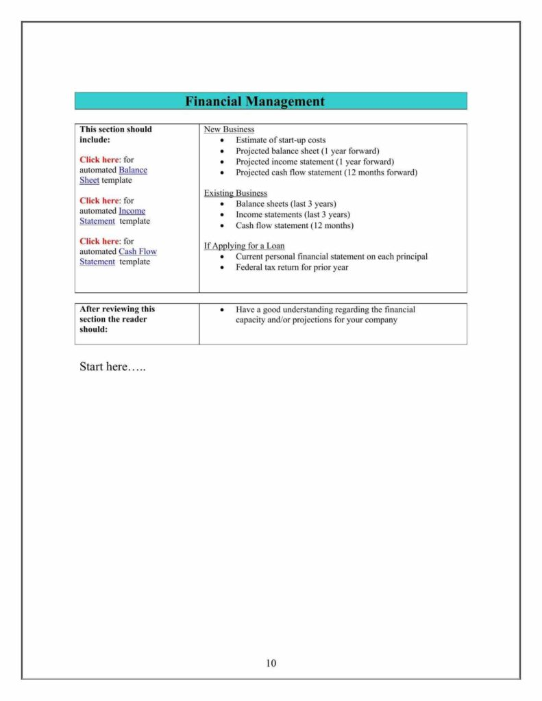 Estimate Sheet Templates and Template Templates for Construction Estimating Spreadsheet