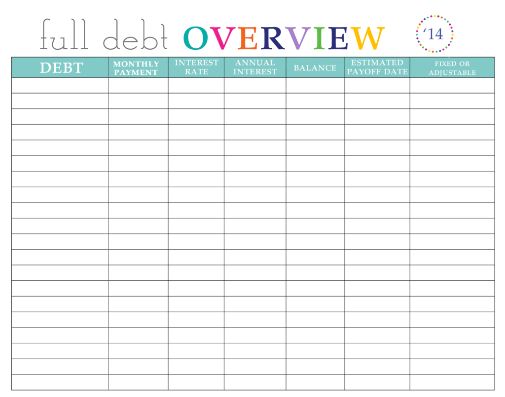 Examples Of Bookkeeping Spreadsheets and Accounting Spreadsheet Template for Small Business Blank