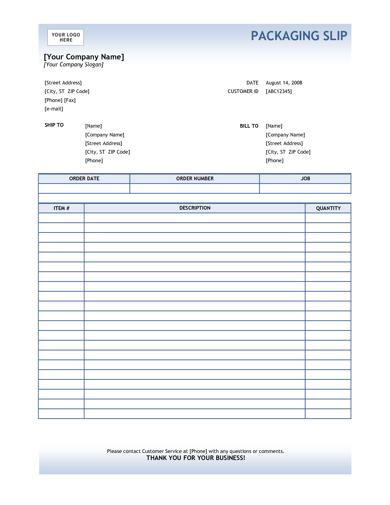 Examples Of Invoice Templates and Invoice Template Png 13 Word Invoice Template Survey Template