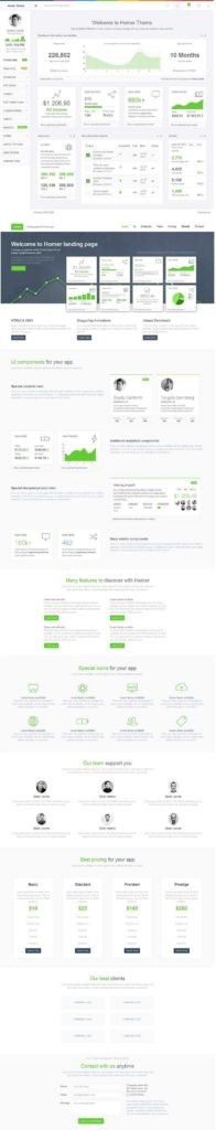 Excel 2013 Dashboard Templates and Best 25 Kpi Dashboard Excel Ideas On Pinterest Kpi Dashboard