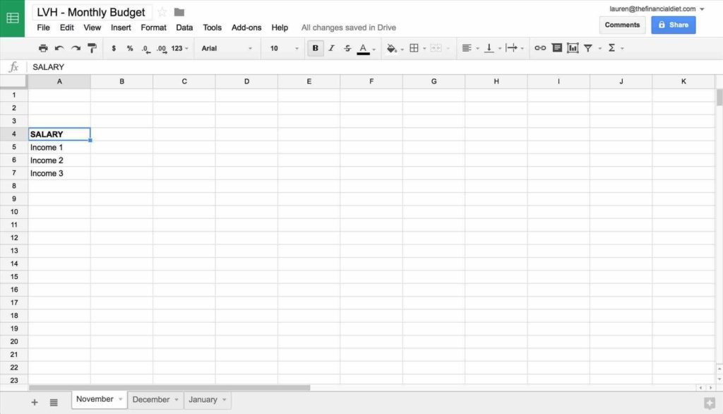 Excel Spreadsheet for Bills Template and Expense Bud Template for Excel Bizdoska Spreadsheet Haisume