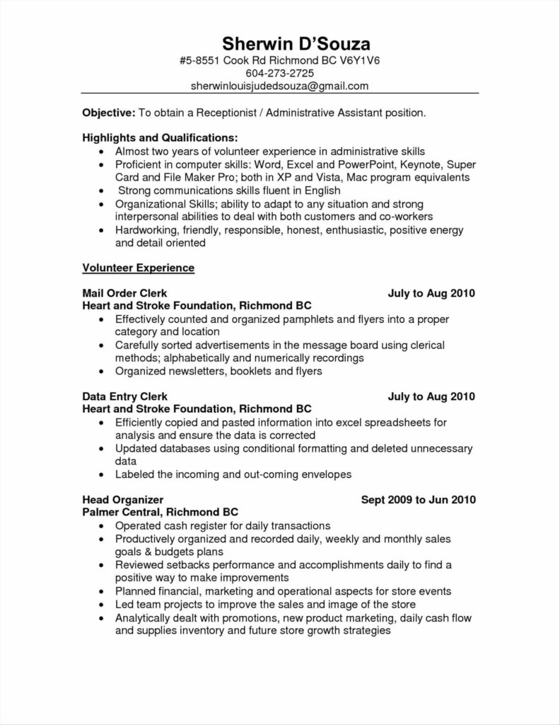 Excel Spreadsheet for Payroll and Letter Templates Cover Letter for Overseas Job Examples Courtesy