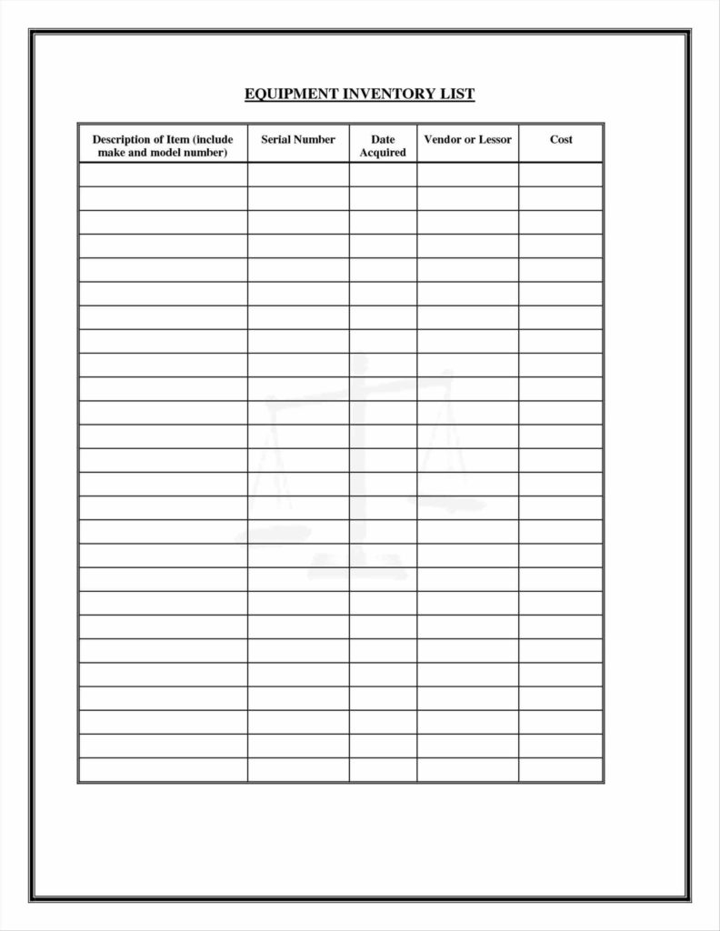 Excel Survey Analysis Template and Inventory Template Procedure Sample Excel Itinerary Excel