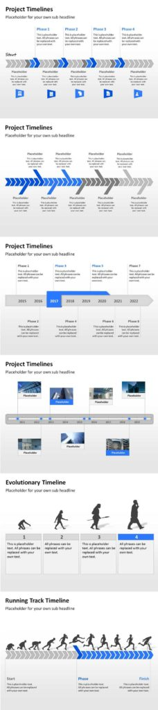 Excel Template Project Tracker and Best 25 Project Management Templates Ideas Only On Pinterest