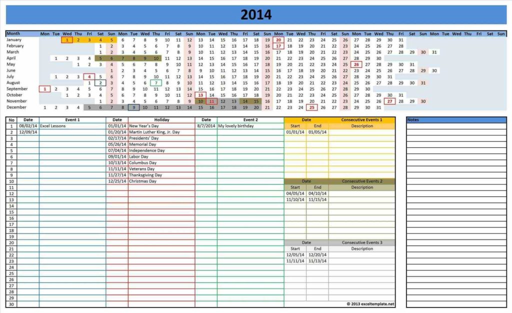 Excel Worksheet Samples and Weightman Sample Spreadsheets Ms Excel Inventory Spreadsheet
