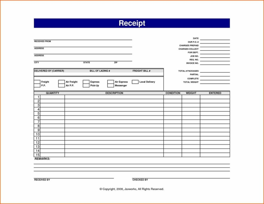 Expense Template for Home and Template Sample Helloalive General Expense Sheets Template Monthly