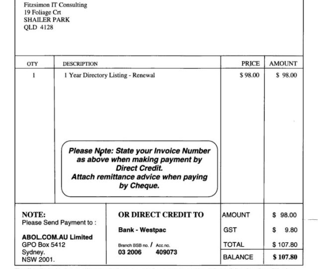 Fake Hospital Bill Template And Free Invoice Template For Uk Tax Bill Hvac Service Pr Ptasso
