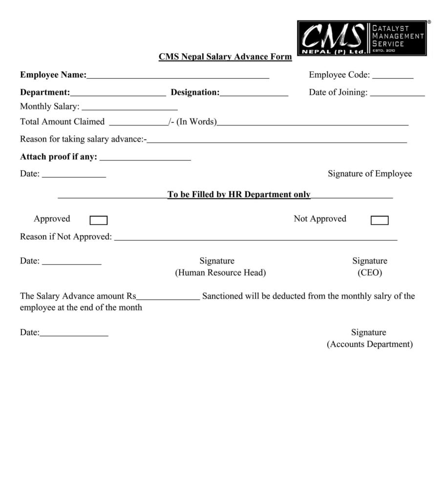 Fence Estimate Template and Employee Payroll Record Template Student Application form Template