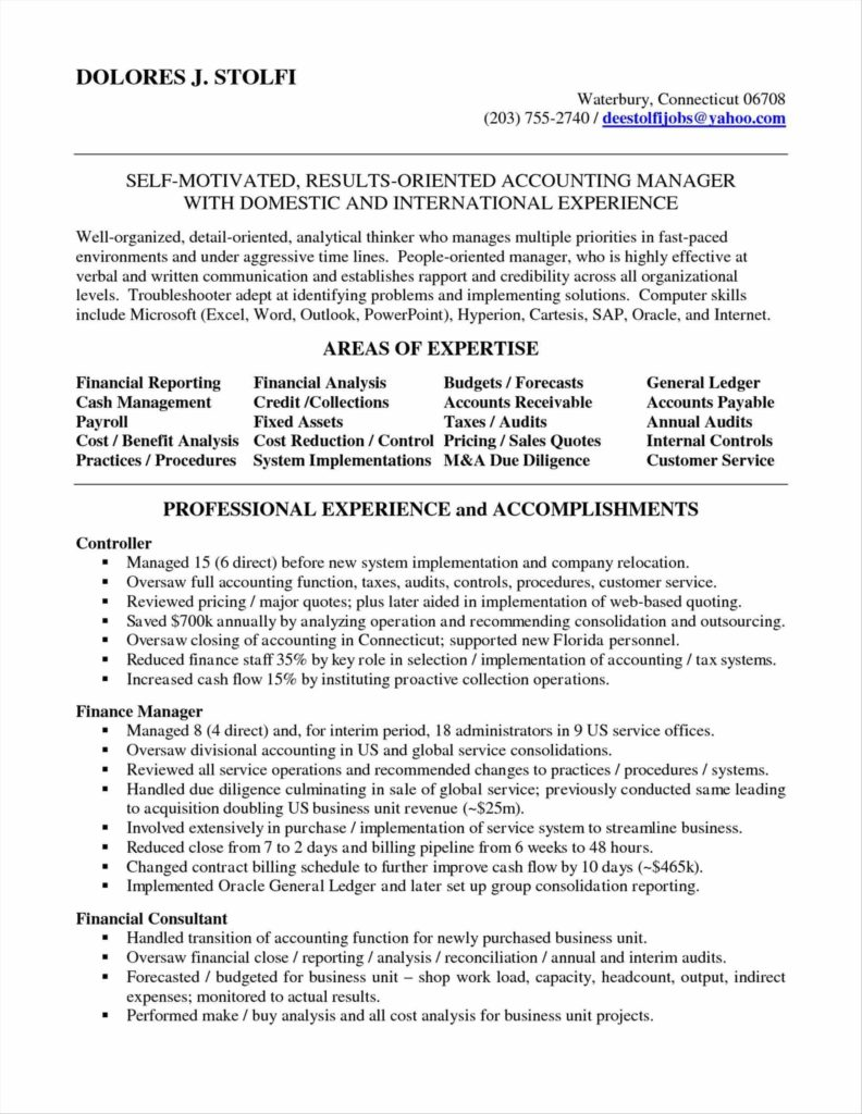 Financial Analysis Report Samples and Template Of Account Template Free Pay Raise Letter Airline Ticket
