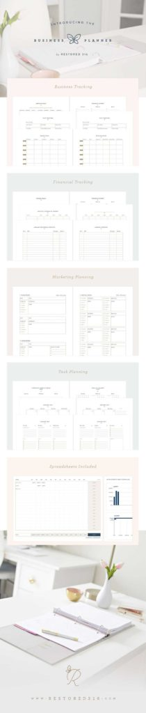 Financial Planning Spreadsheet and Best 20 Monthly Bud Spreadsheet Ideas On Pinterest Monthly