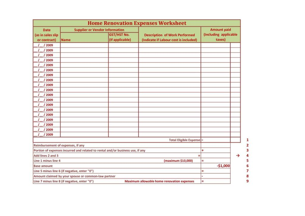 Financial Planning Worksheets and Free Prehensive Bud Planner Spreadsheet Excel Ideas Excel