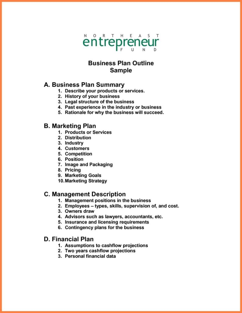 Financial Projections Excel Spreadsheet and Financial Projections Business Plan Sample asepag Spreadsheet