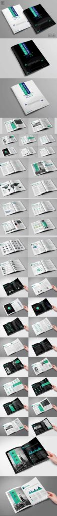 Free Annual Report Template Non Profit and 35 Best Annual Report Templates Images On Pinterest Annual